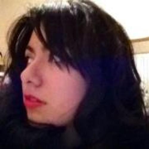 Itsumi Itsusari's avatar
