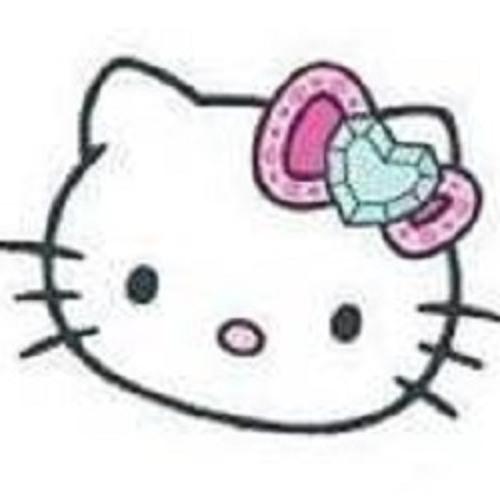smokiesmom31's avatar