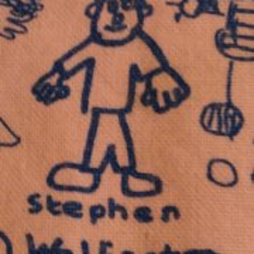 Steve Wellington's avatar