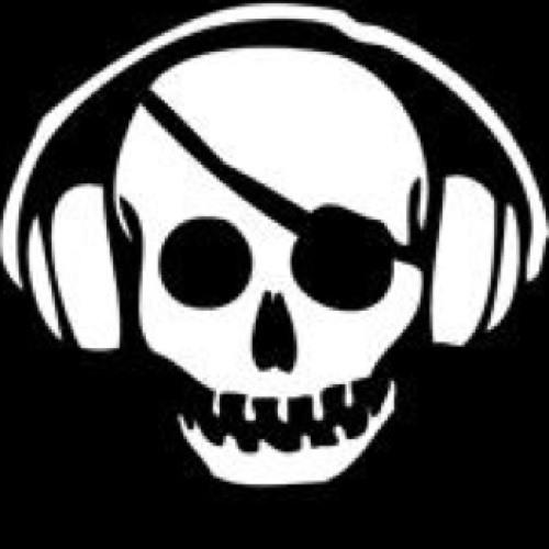 xD3ATHM0DZx's avatar