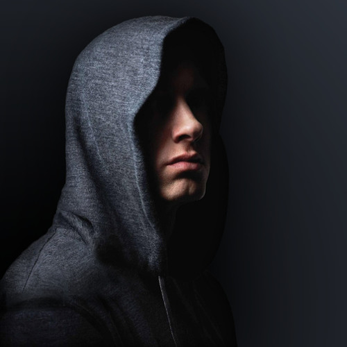Official Eminem Remix's avatar