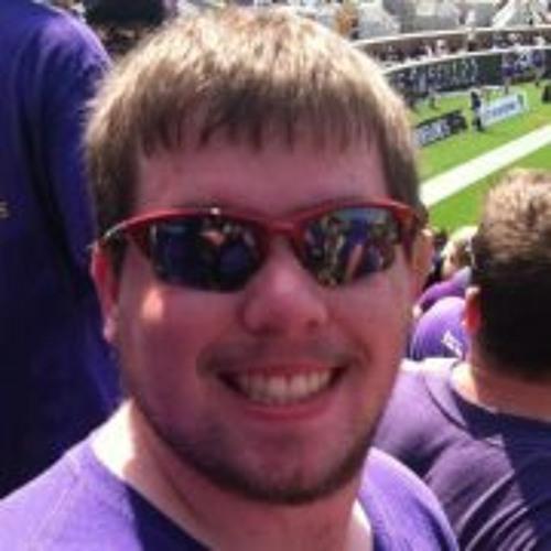 David Morton 9's avatar