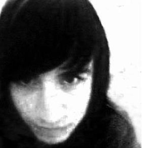 Ochgalen's avatar