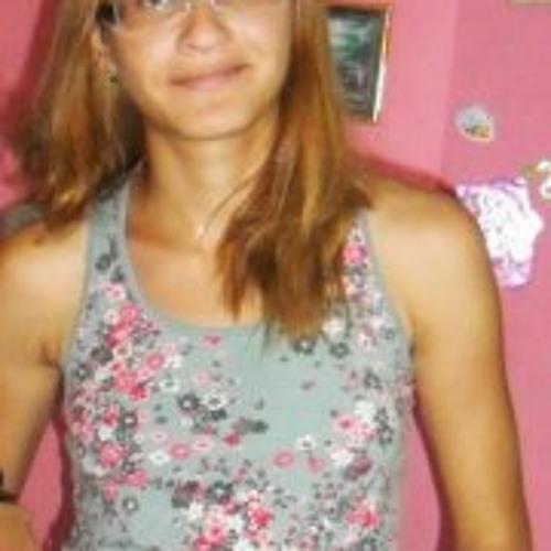 Luiza Fernanda 4's avatar