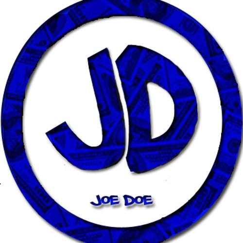 Joe-Doe's avatar
