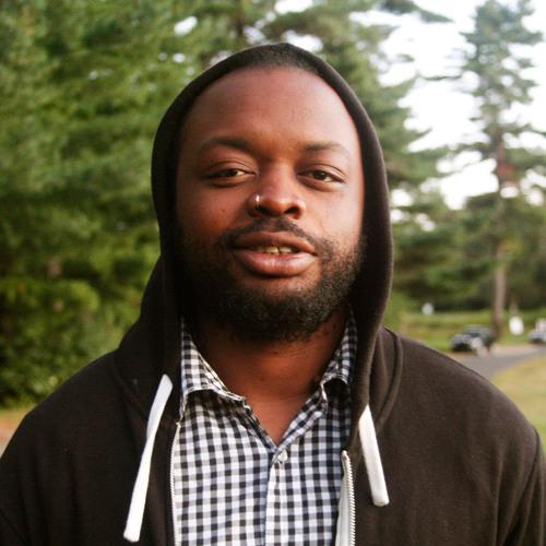 Gitamba Saila-Ngita's avatar