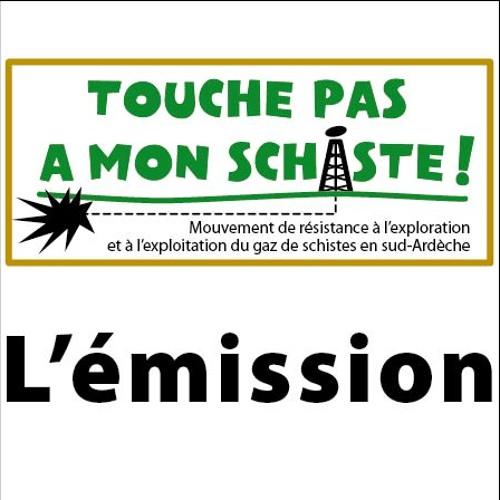Touchepasamonschiste's avatar