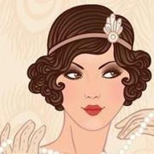 Katie Mullins 4's avatar