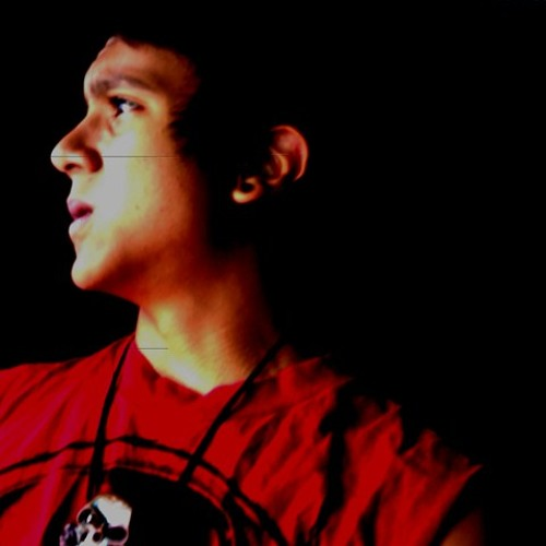 Andrestep Music's avatar