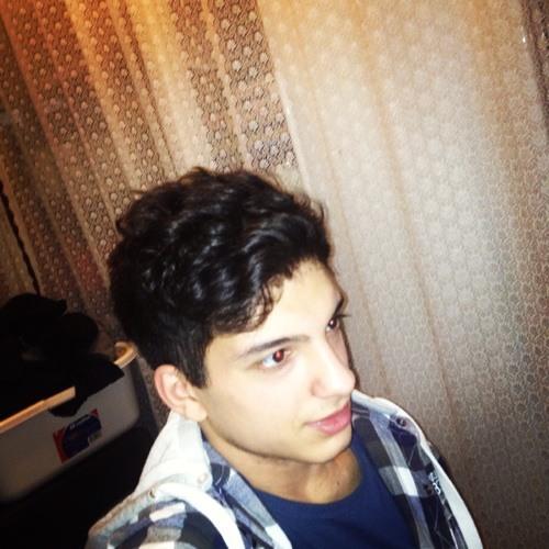 Mostafa - Dj got us fallin in love