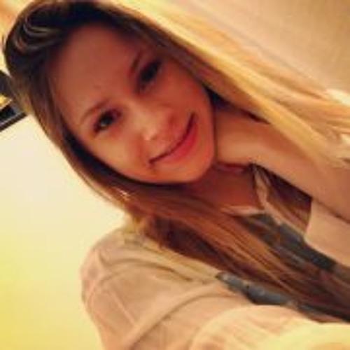 Mayara Honorato's avatar
