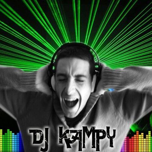 Kampy & Phérez's avatar
