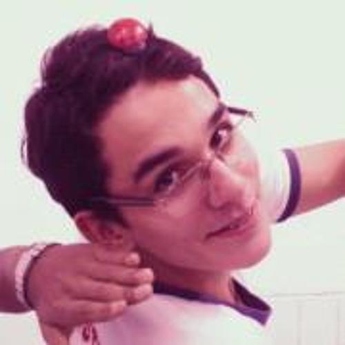 Giovany Junior's avatar