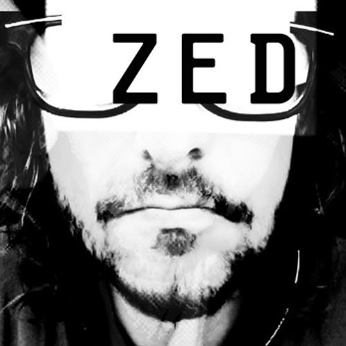 zed/mikevanduuren's avatar