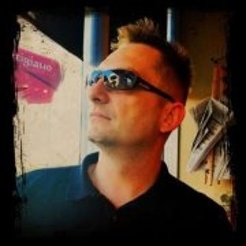 Rene Hahn 2's avatar