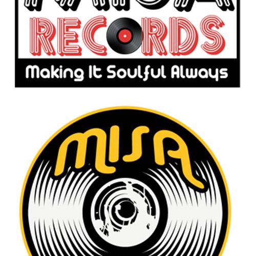 Misa Records 1's avatar