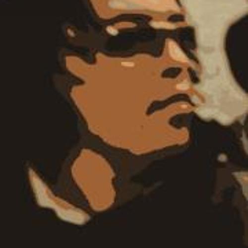 Original Pete's avatar
