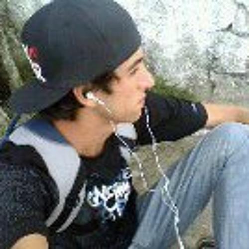 André Oliveira Andrade's avatar