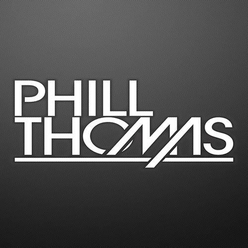 PHILL THOMAS OFFICIAL's avatar