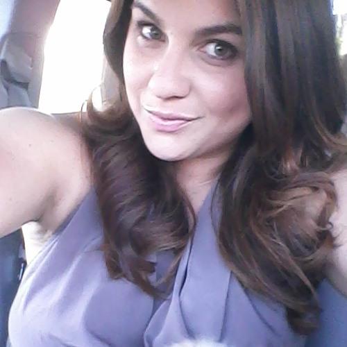 Michelle Patino-Patroni's avatar
