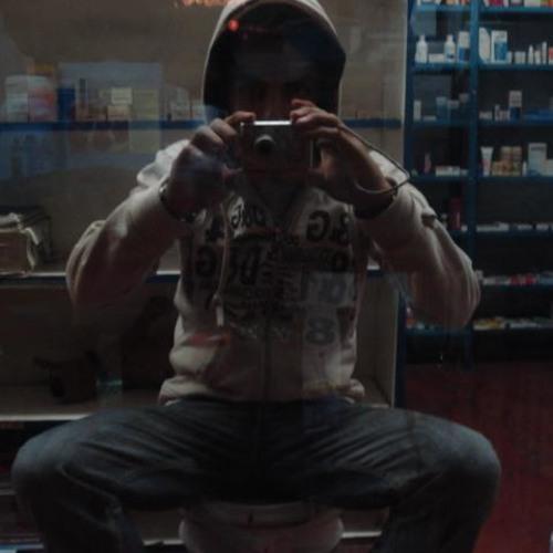 Cesar Zeta's avatar