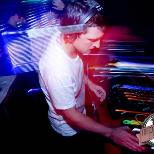 Dirty Habit! Get Down & Boogie Mix