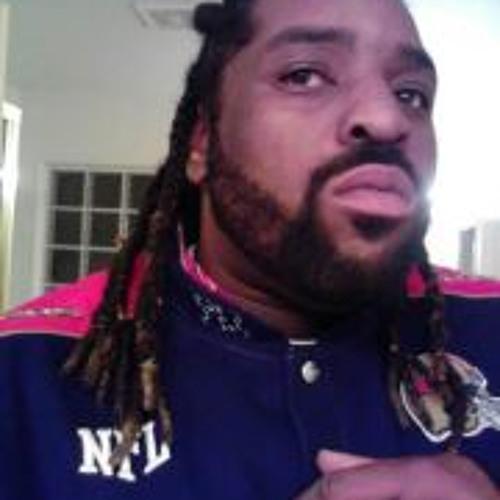 Dannell Blackmon's avatar