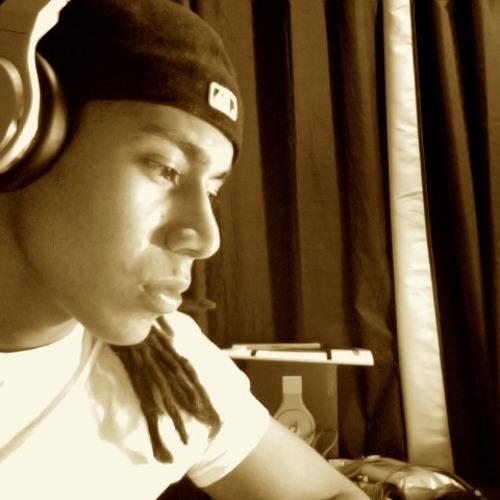 Dj D-LOCK's avatar