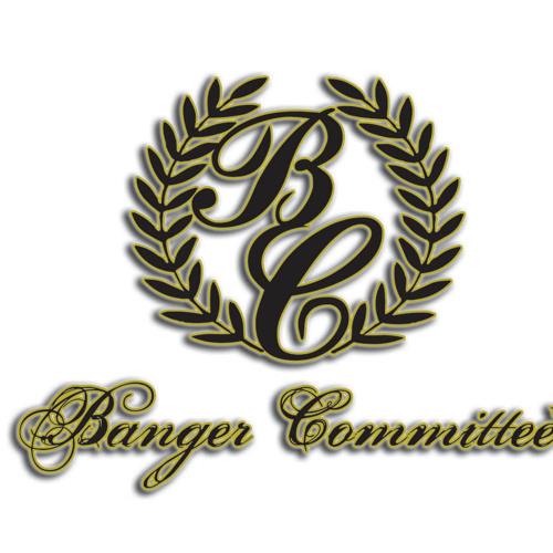 bangercommittee's avatar