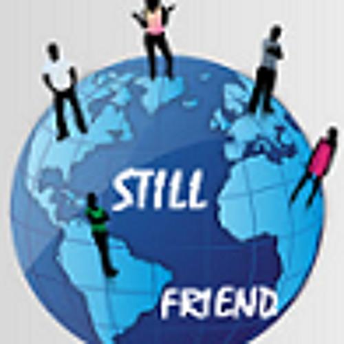 StillFriend.com Community's avatar