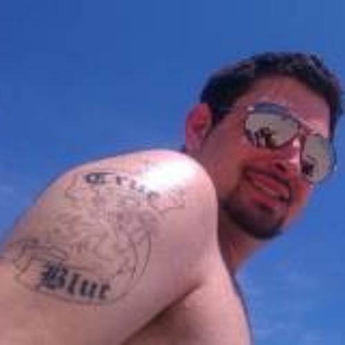 Adam Gonzalez 10's avatar