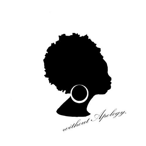 JuicingWA's avatar