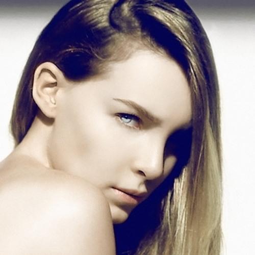 Belinda Music's avatar