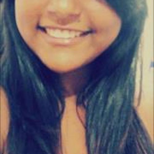 Leeh Meneses's avatar