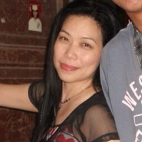 Joy Leaf's avatar