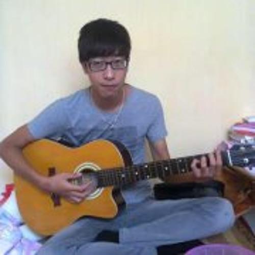 Tường Hít's avatar