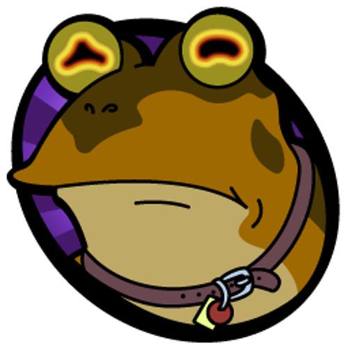 destlund's avatar