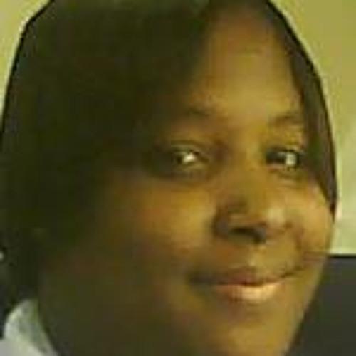 Tarnisha Hagens's avatar