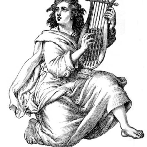 jmal's avatar