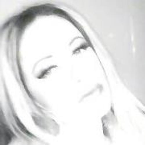 Cristin Antill's avatar