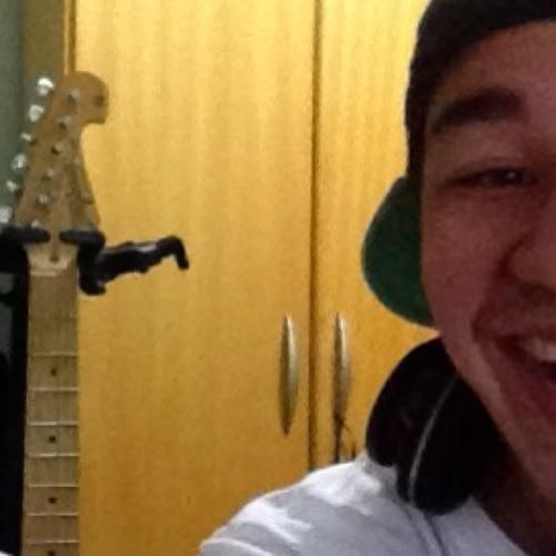 Felipe Marcelo's avatar