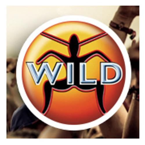 WILD FM's avatar
