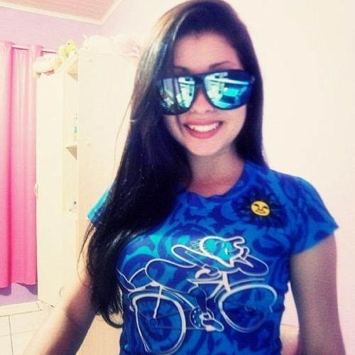 Gislene Leite's avatar