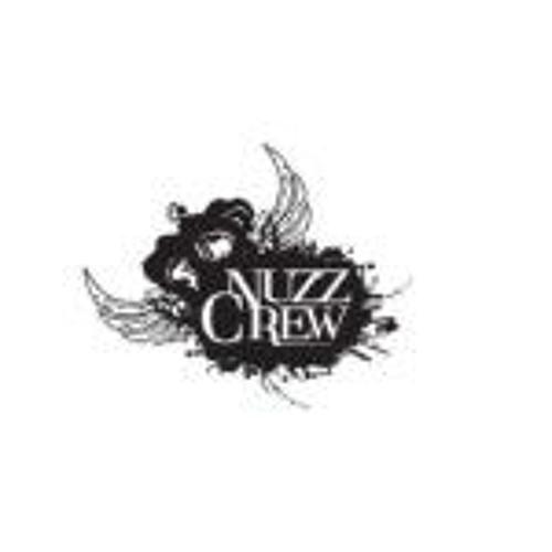 Nuzzcrew's avatar