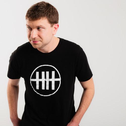 DJ D'Nelski's avatar