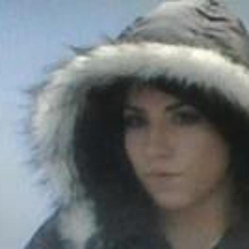 Angelina Troncoso's avatar