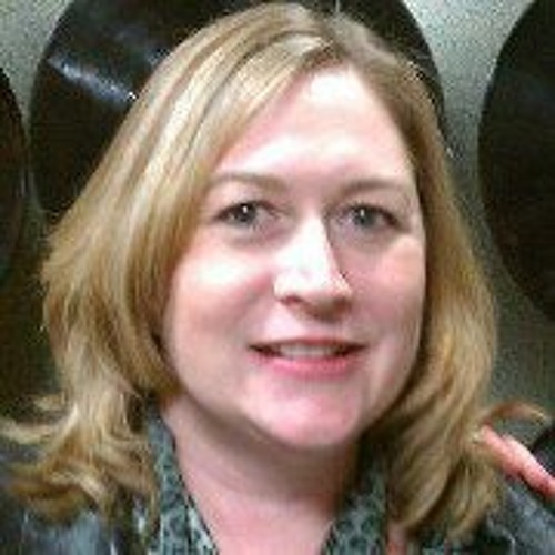 Leslie Craig Hallmark's avatar