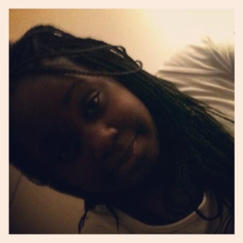 its_jay143's avatar