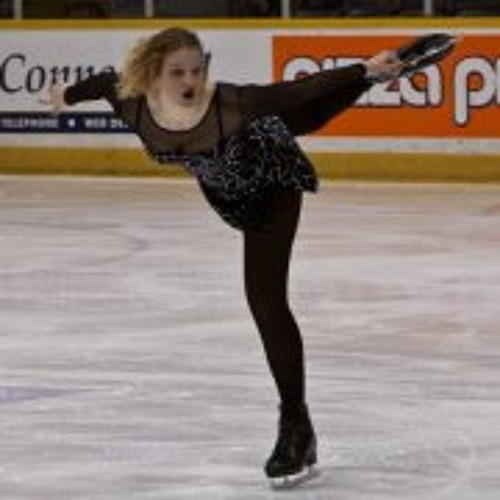 Melanie MacMurchy's avatar