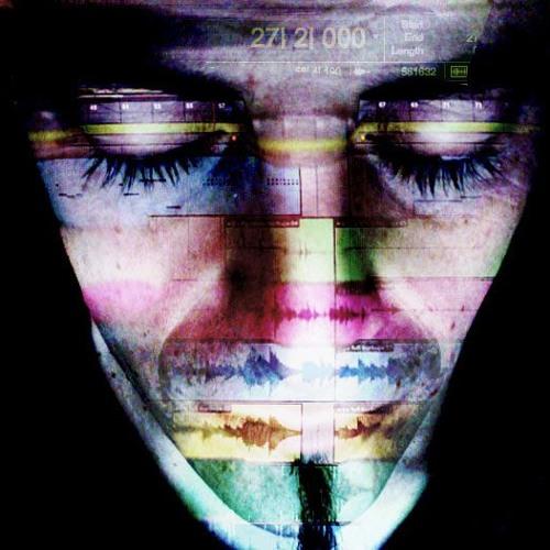 herhecht's avatar